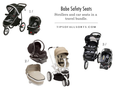 Baby Strollers --1 / Graco Fastaction Fold Jogger Click Connect Baby Travel System 2 / Quinny Moodd Stroller Travel System and Dreami Bassinet 3 / Baby Trend Expedition Jogger Travel System